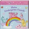 Meine Kindergarten-Freunde  Little Friends