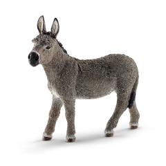 13772 Esel