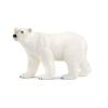 14800 Eisbär