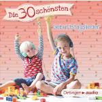 CD 30 schönste Geb.Lieder