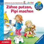 CD WiesoWeshalbWarum jun.: Zähne putzen