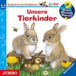 CD WiesoWeshalbWarum jun.: Tierkinder
