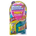Bunch O Balloons Party Refill bunt