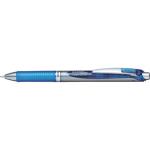 Gel-Stift EnerGel 0,7 blau