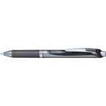 Gel-Stift EnerGel 0,7 schwarz