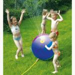 Ball Sprinkler 60cm