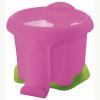 Wasserbox Elefant pink