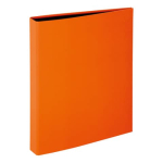 Ordner A4 Pagna 35 mm orange