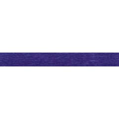 Krepppapier ultramarinblau