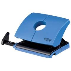 Novus Locher B216 easy blue